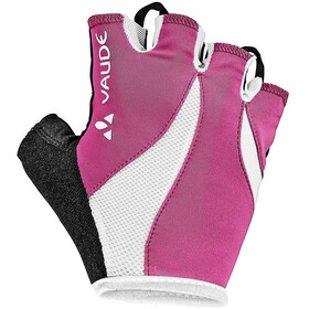 VAUDE W's Advanced Gloves Grenadine